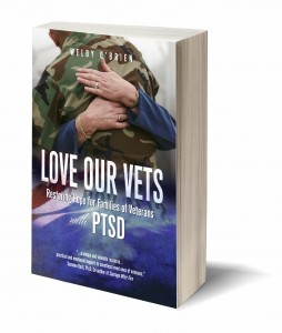 love-our-vets-book