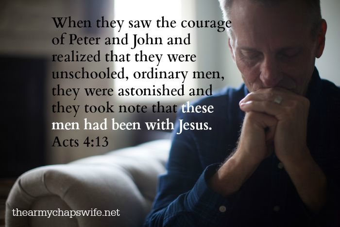 Acts 413